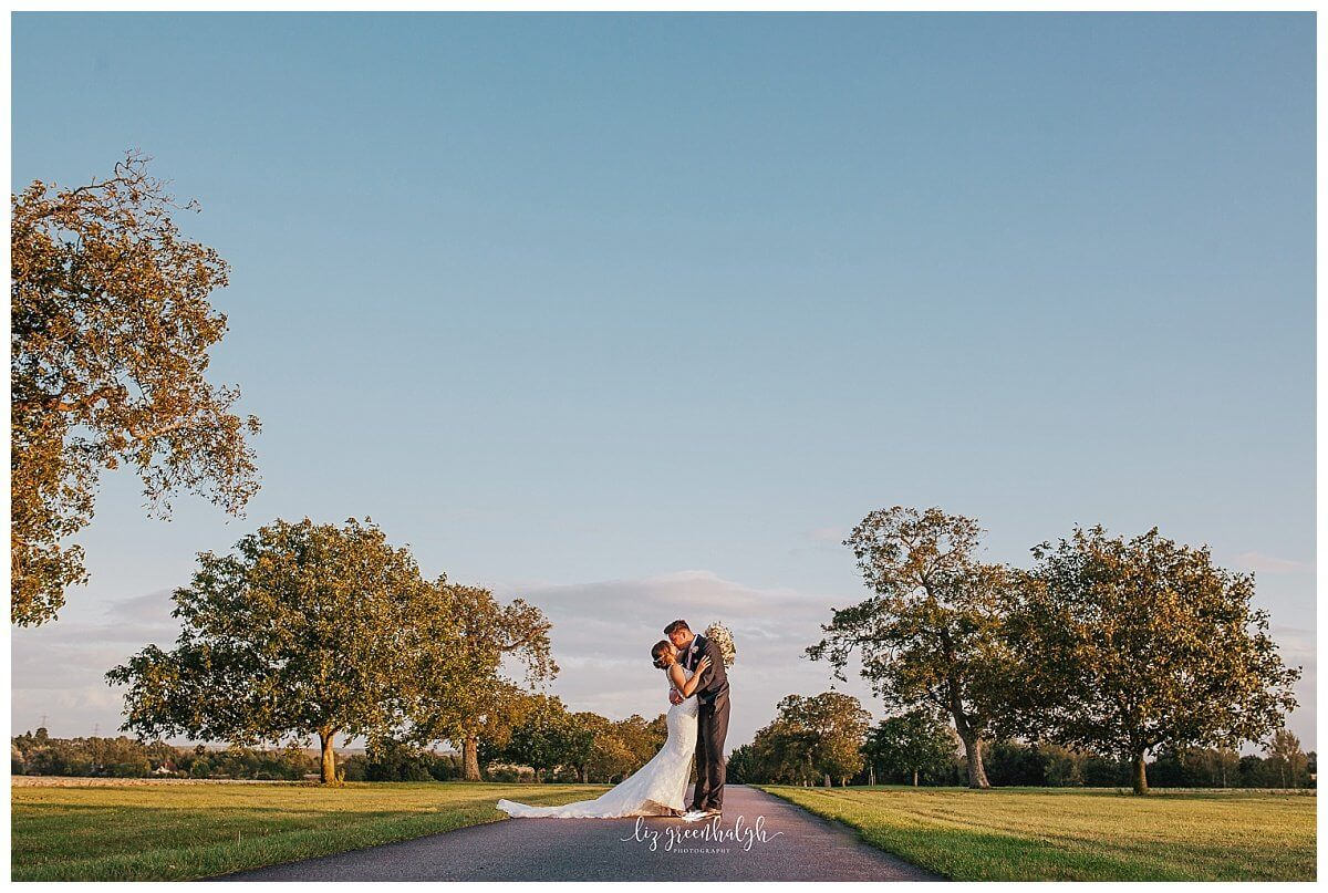 Cambridge-Wedding-Photographers-Bassmead
