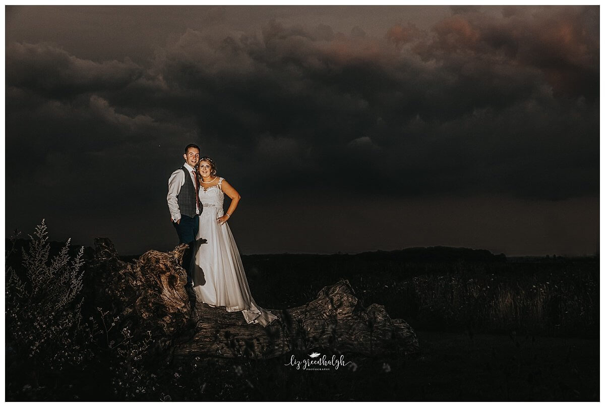 Night-Photos-Bassmead-Wedding-Photographer